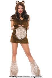 animal halloween costumes for womens animal costumes animal halloween costumes