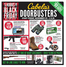 target black friday ad2017 cabela u0027s black friday ad 2017 sale u0026 deals