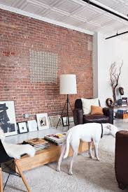 51 best loft white images on pinterest architecture homes and