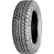 chambre a air remorque 400x8 pneu remorque 400 x 8 4 plis 480 x 8 ref 1000266 achat vente