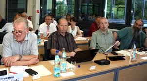 Gymnasium Bad Salzungen Kreistagsfraktion Spd Wartburgkreis