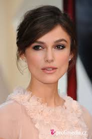 pack de imagenes hot hd 35 best images about for anna on pinterest updo rachel pally and