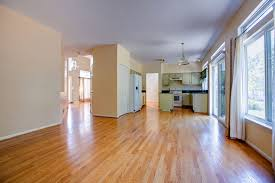 hardwood flooring marietta ga 15 gallery image and wallpaper