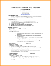 Resume Builder Read Write Think How To Write A Simple Resume Security Systems Installer Student