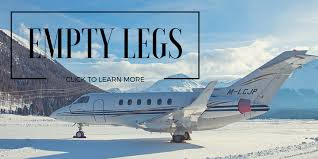 black friday travel private jet discounts for black friday u0026 cyber monday privatefly