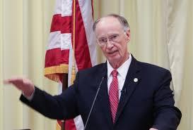 Robert Bentley Video Robert Bentley Resigns As Governor Of Alabama