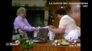 la cuisine des mousquetaires la cuisine des mousquetaires inspirant photos les toqués de l écran