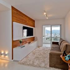 Small Bedrooms Interior Design Interior Room Pic Interior Design Ideas For Small Spaces Of