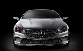 mercedes wallpaper white black mercedes wallpaper hd wallpapers in cars imagesci com