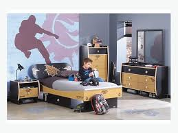 the brick kids bedroom sets gatineau sector quebec ottawa