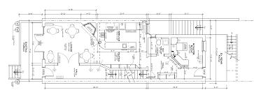 Coffee Shop Floor Plans Uncategorized Cuppa Joel Page 2