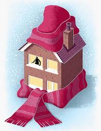 How To Keep A Bedroom Warm How To Keep House Warm In Winter U2013 House Plan 2017