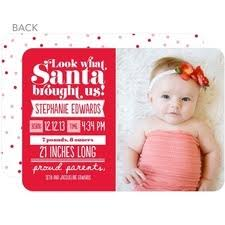 87 best birth announcements images on baby