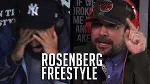 what movies come out on thanksgiving rosenberg destroys thanksgiving and shia labeouf