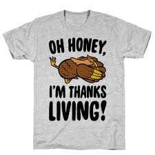 thanksgiving day shirt t shirts tanks coffee mugs and gifts