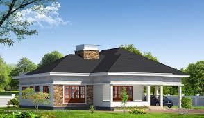 kerala style double floor house plans and elevations u2013 gurus floor