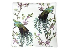 rodeo home decor rodeo home decorative pillows rodeo home pillows small images of