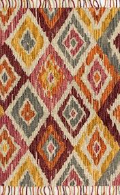 Loloi Rugs Joanna Gaines U0026 Loloi Rugs Launch Magnolia Home Collection In Detail