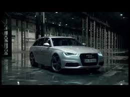 audi a6 tv 5 songs that musicians sued to keep out of tv ads