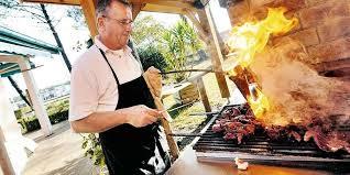 comment cuisiner des palombes comment cuisiner des palombes suspendus la palombe cuite