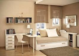 chambre beige taupe peinture chambre beige peinture chambre gris taupe