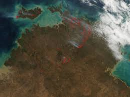 Wildfire Map Manitoba by Fires On Sicily And Southern Italy Nasa