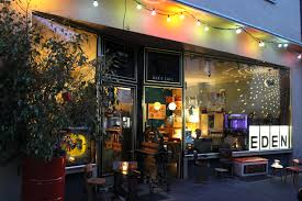 Suche Wohnzimmer Bar Cafe Eden Dein Zweites Wohnzimmer Eden