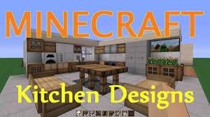 minecraft house ideas easy pe youtube