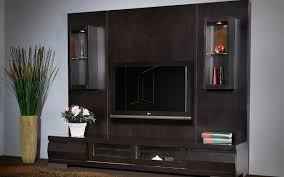 Top Interior Design Companies by Best Interior Designers In Bangalore Top 10 U0026 Best Interior