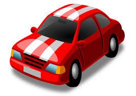 car clipart car clipart car toys clipart clip net