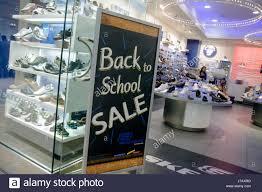 store aventura mall miami florida aventura mall shopping retail display for sale