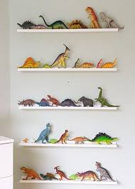 Best Vincent Room Images On Pinterest Boys Dinosaur Bedroom - Dinosaur kids room