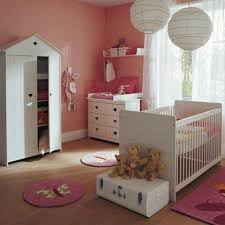 fly chambre bébé décoration chambre bebe fly 88 strasbourg 09510637 chaise