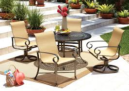 fortunoff patio furniture breathingdeeply