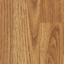 12mm Laminate Flooring With Pad by Pergo Outlast Vintage Pewter Oak 10 Mm Thick X 712 In Wide X In