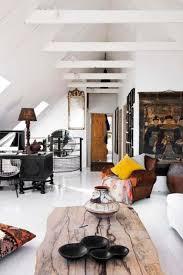 swedish country scandi fashion style scandinavian interior design bedroom vintage