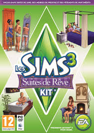 100 sims 2 ikea home design kit ikea malm bedroom set