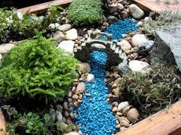 21 best fairy gardens images on pinterest fairies garden mini