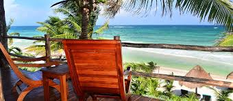 eco friendly resort encantata tulum mexico places to visit