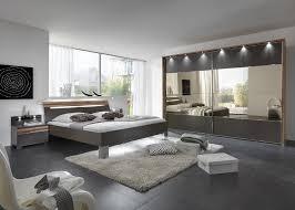 komplet schlafzimmer schlafzimmer komplett günstig deconavi info