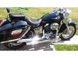 honda shadow in michigan for sale used motorcycles on buysellsearch