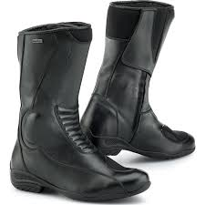 ladies motorcycle leathers tcx t lily gore tex ladies motorcycle leather boots waterproof