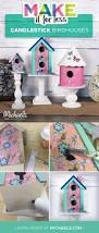 836 best crafters corner 2017 images on pinterest busy philipps