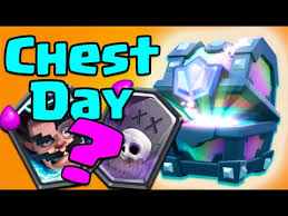 clash royale legendary chest opening reaction hoping for graveyard