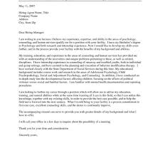 is cover letter and resume cafe supervisor cover letter civil