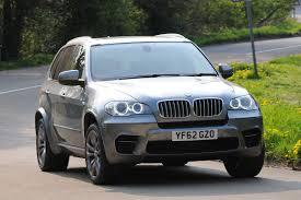 Bmw X5 50d - bmw x5 m50d porsche cayenne s diesel vs bmw x5 m50d auto express