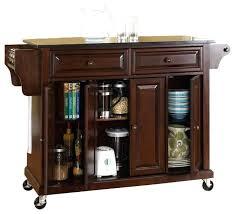 create a cart kitchen island create a cart kitchen island corbetttoomsen