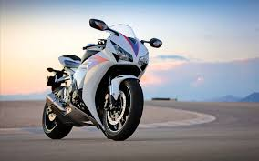 honda cbr 1000rr 2012 wide wallpapershd pinterest cbr honda