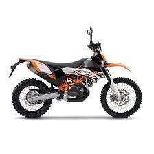 are motocross bikes street legal ktm motorcycle lights dual sport kits baja designs