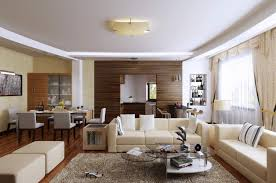 spectacular living room with kitchen interior design 80 for your